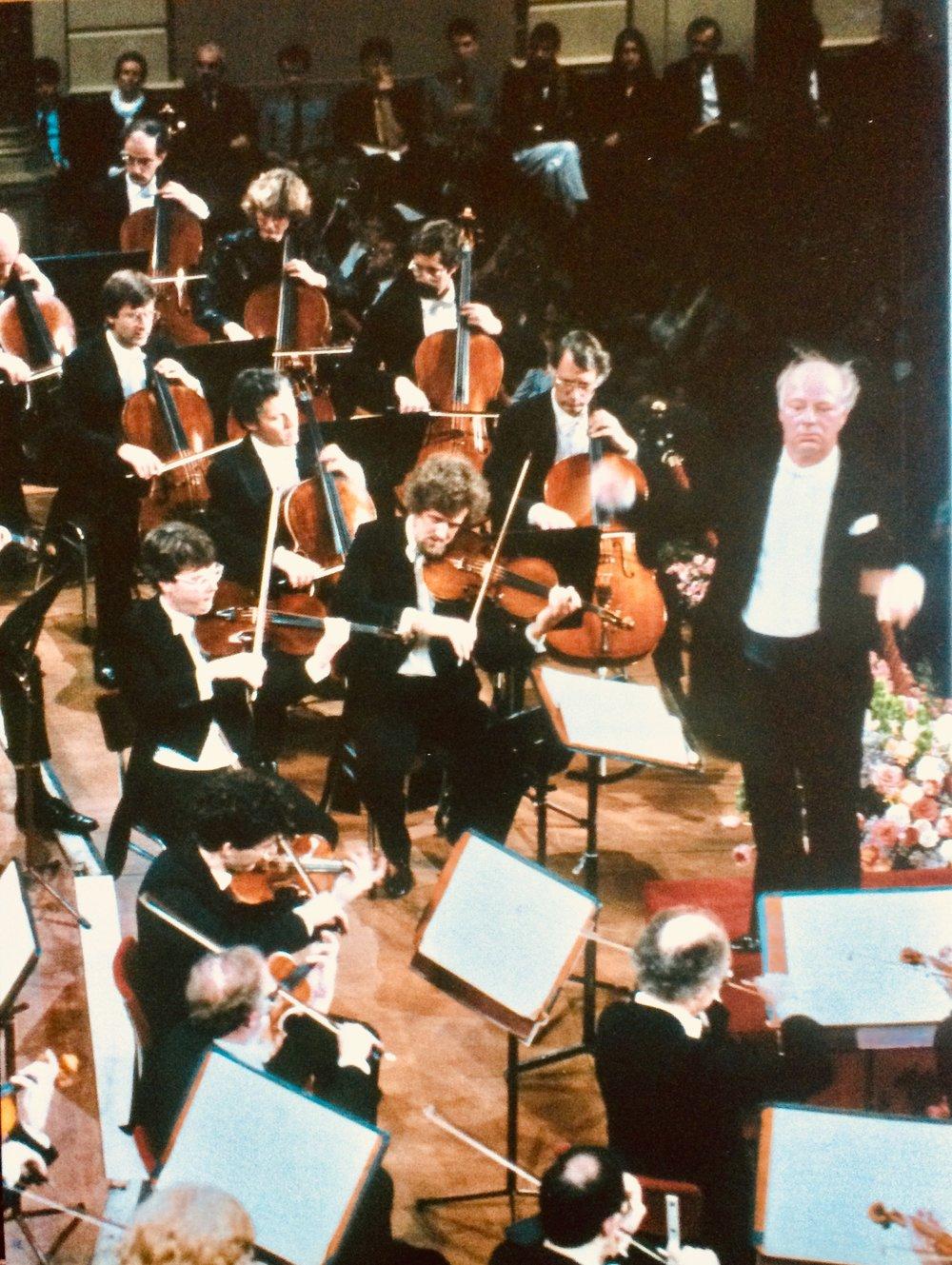 KCO Mahler Kerstmatinee 1984.jpg