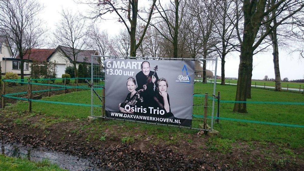 osiris-trio-werkhoven-2018.jpg