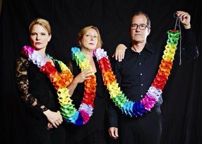 osiris-trio-viert-feest-2013-Merlijn-Doomernik.jpg