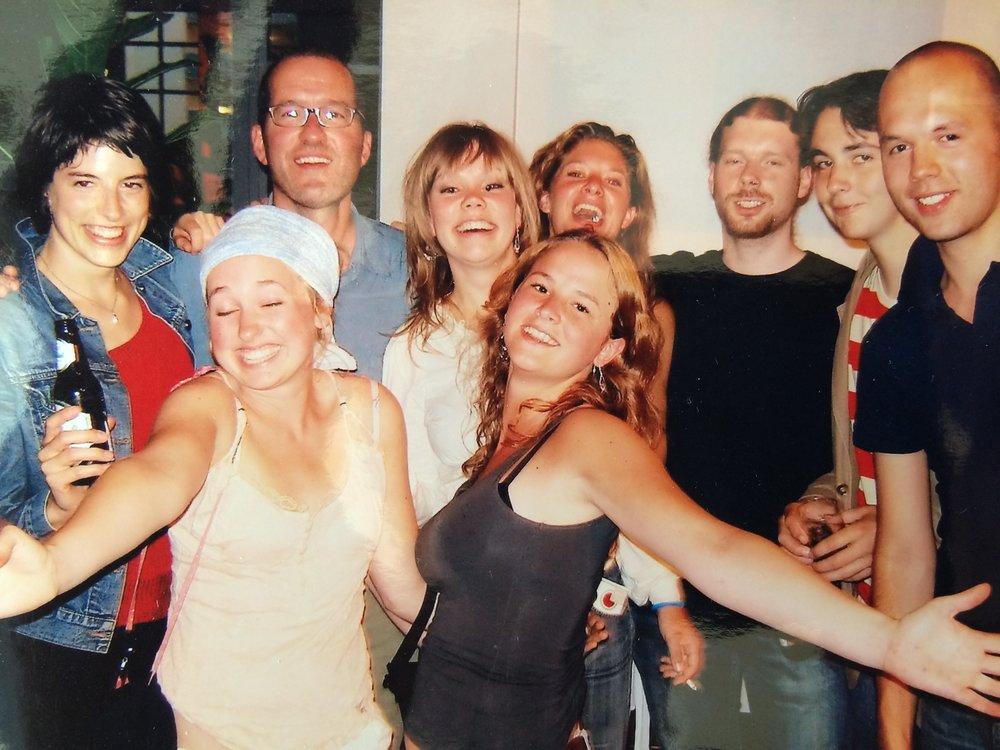 studentenfeestje-2005.jpg