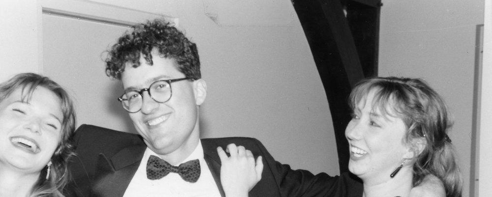 peter-brunt-jeugdfoto-osiris-1989-banner.jpg