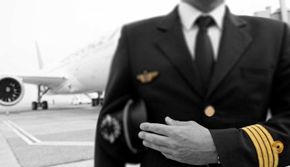 Pilote 1.jpg