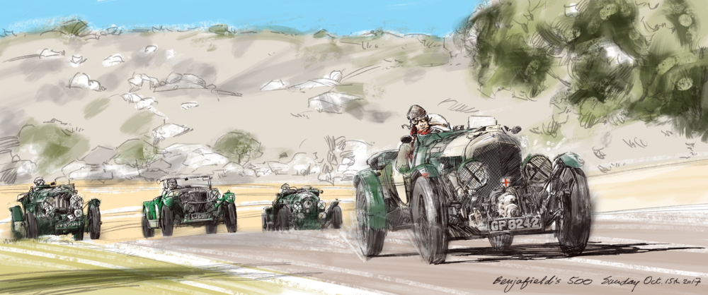 Benjafield's_Cars._1.png