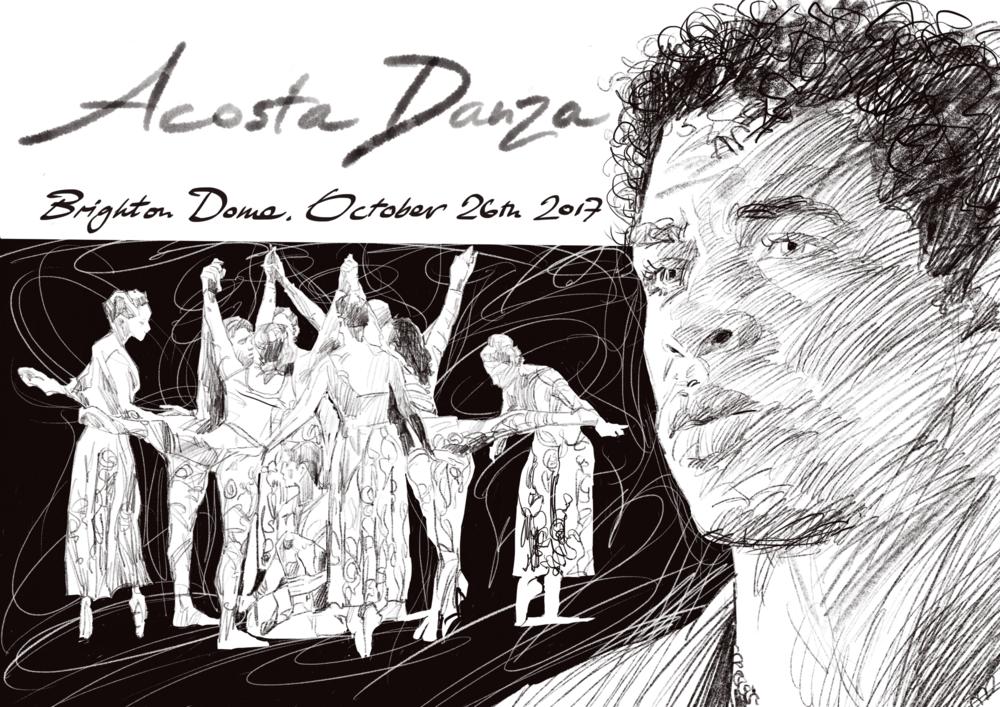 Acosta_Danza.png