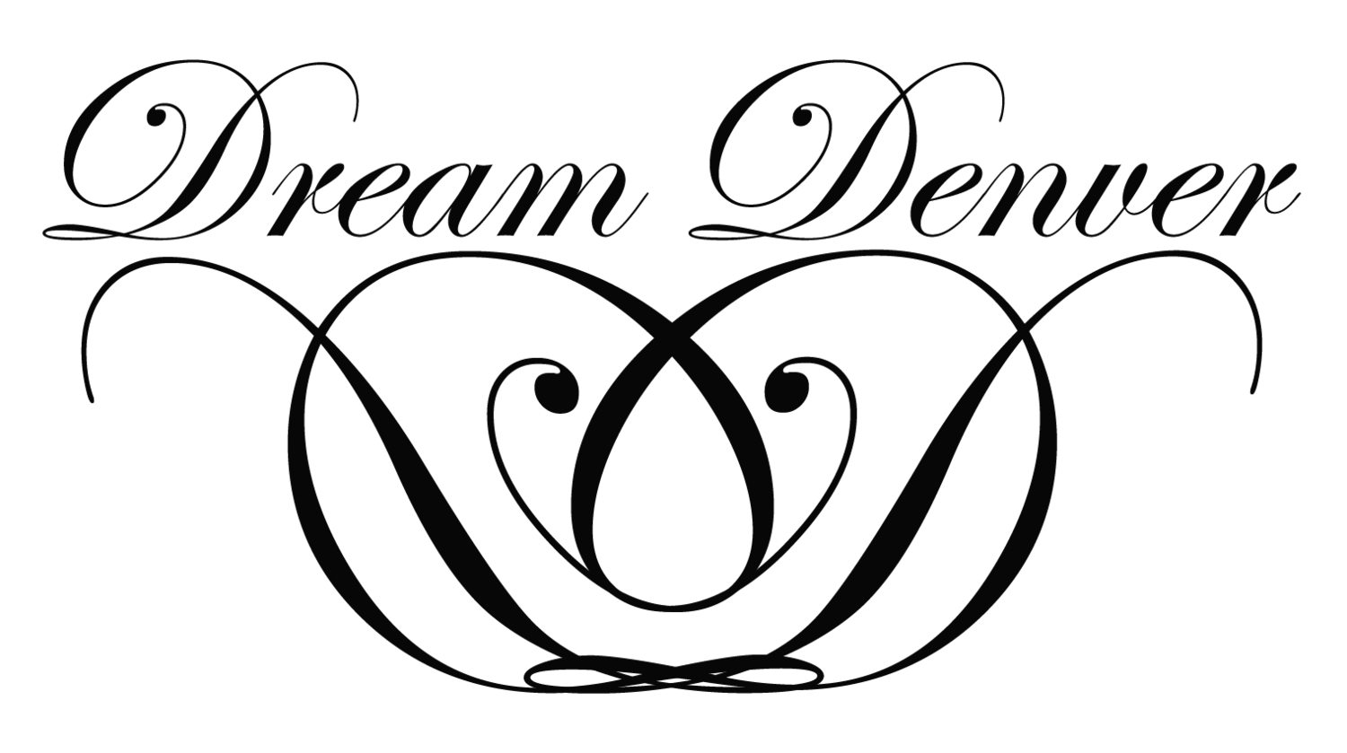 Dream Denver Real Estate