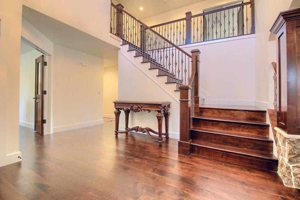 11_Stairs_IMG_1294.JPG