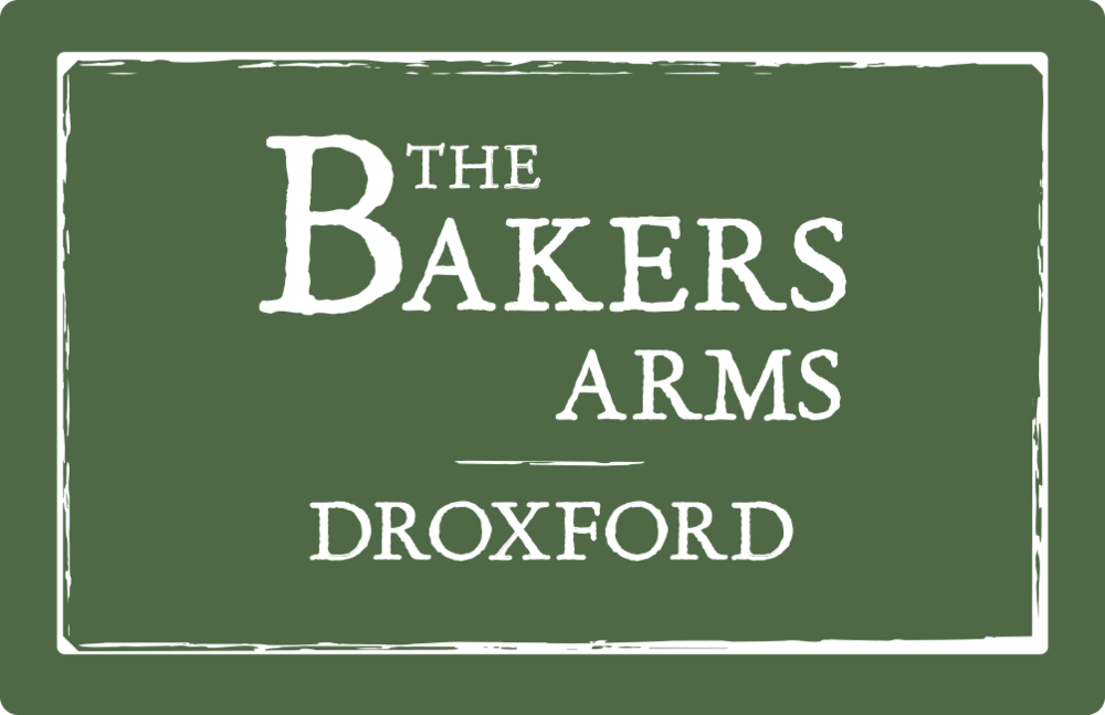 The-Bakers-Arms-Pub.png