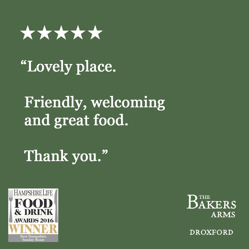 Testimonial-great-food.jpg