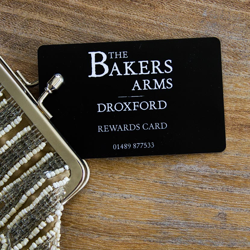 The-Bakers-Arms-Rewards-Card.jpg