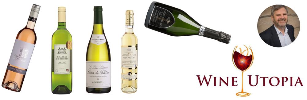 wine-utopia2.jpg