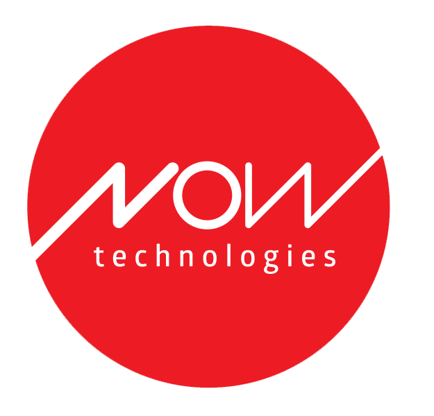 Now Technologies