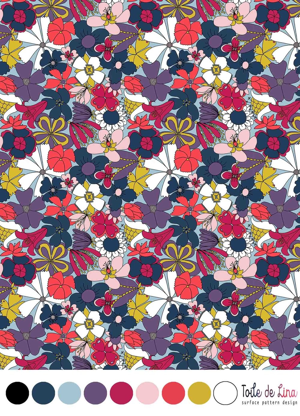 overlapping-flowers-full-page.jpg