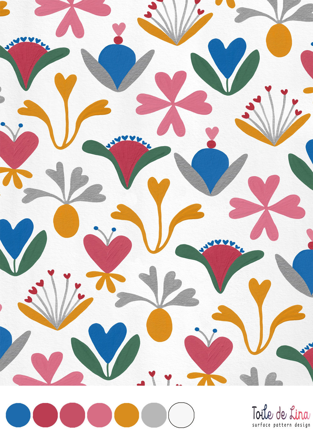 diagonal-flowers-full-page.jpg