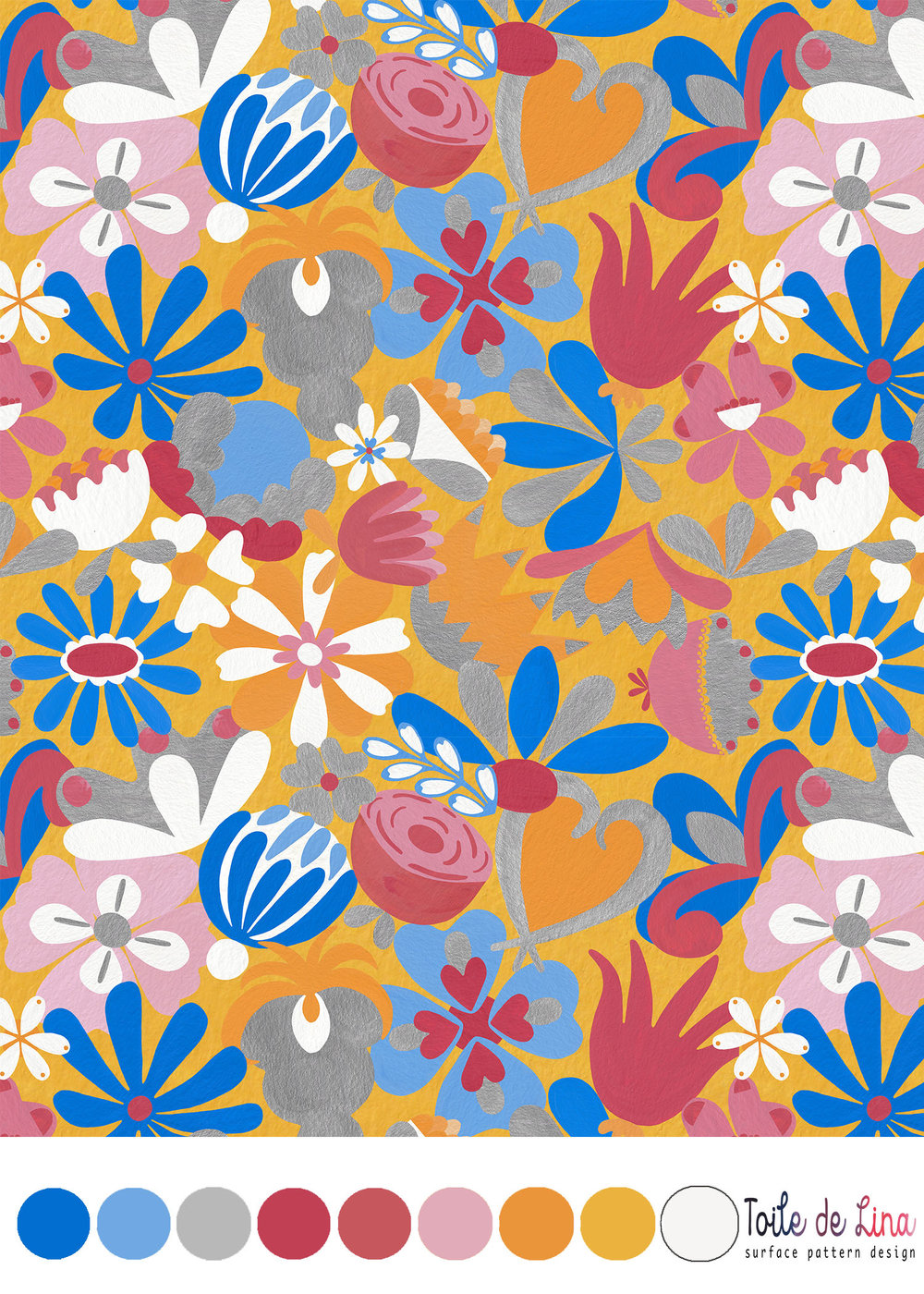 overall-flowers-full-page.jpg