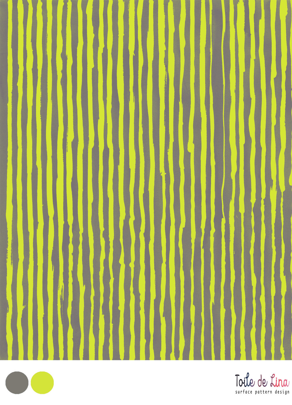 fullpage-stripes.jpg