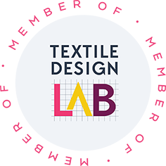 Textile-Design-Lab-Badge-website.png
