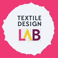 Textile-Design-Lab-Badge-website.png