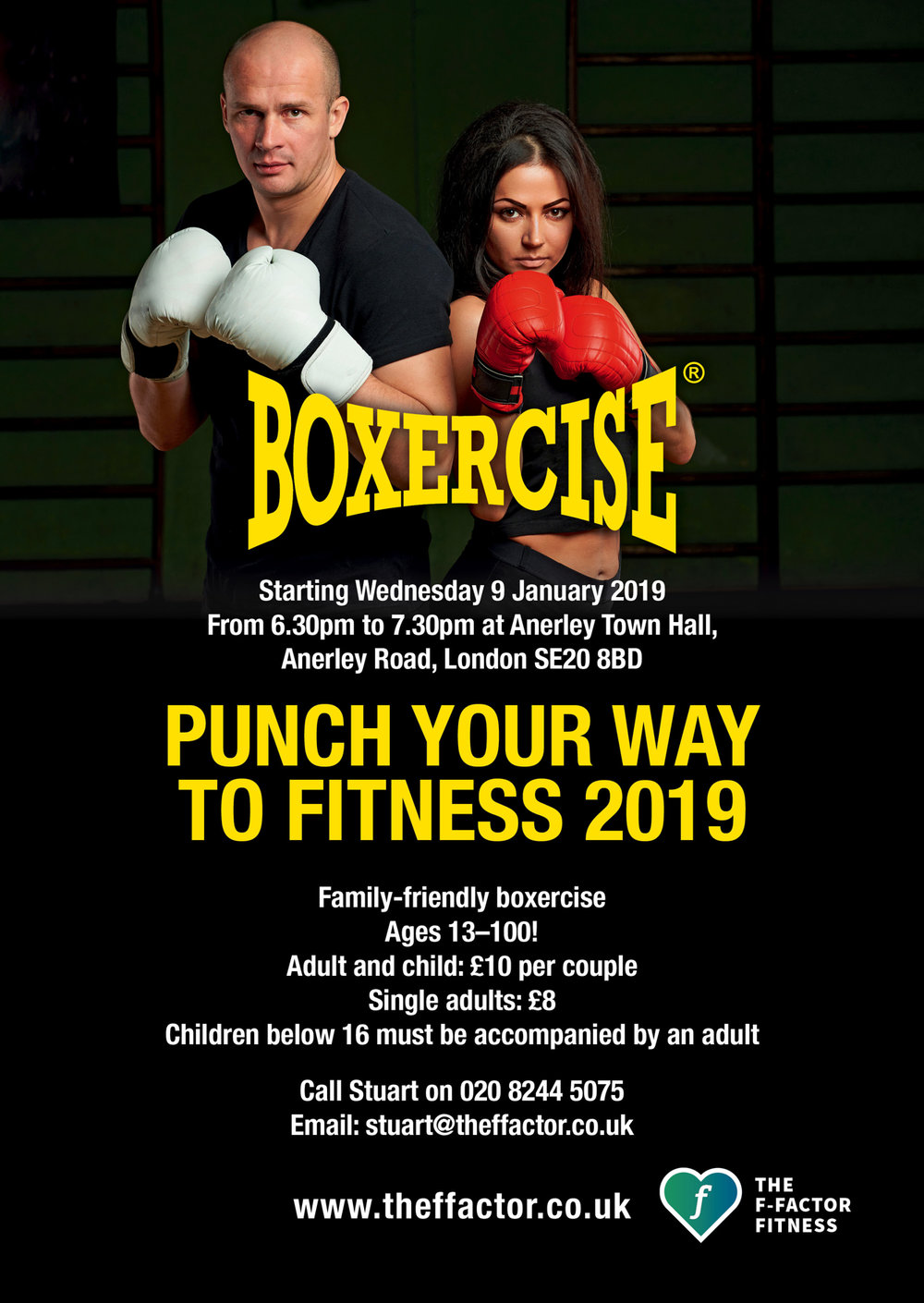 Boxercise A6 poster Anerley 2019 E01_cropped.jpg