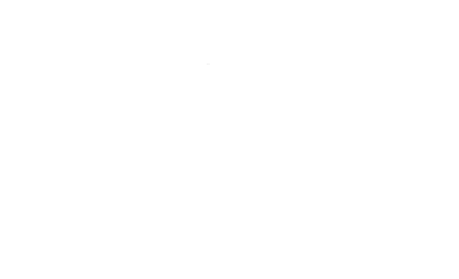 Tandridge Community Transport