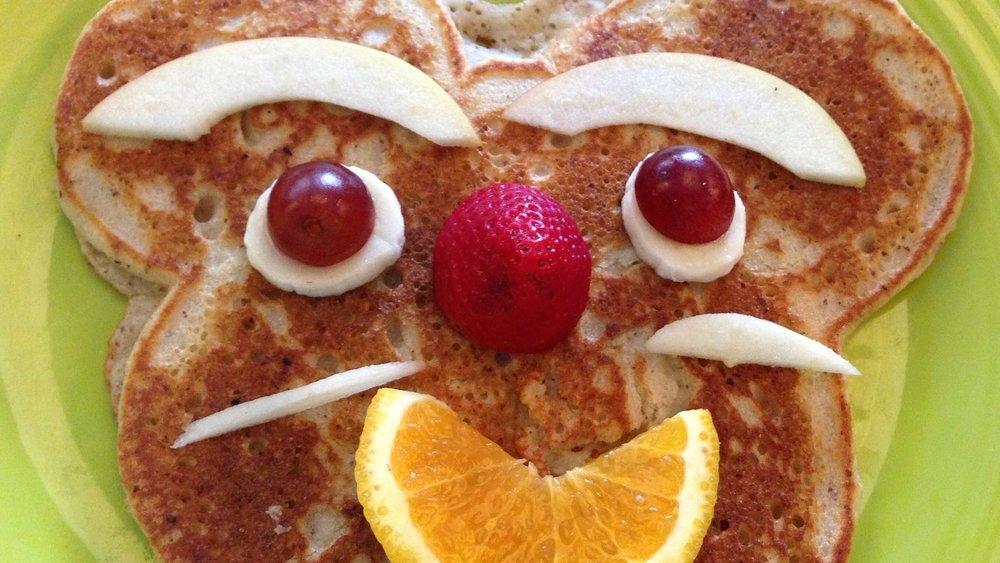 pancake-767567_1920.jpg