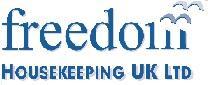 freedom housekeeping.jpg