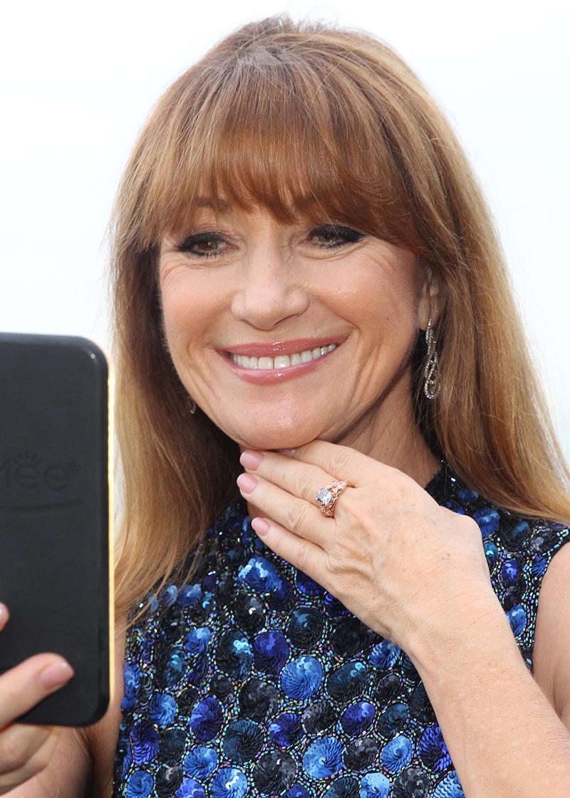 Jane-Seymour-with-The-Jane-Seymour---Selfie-I.jpg
