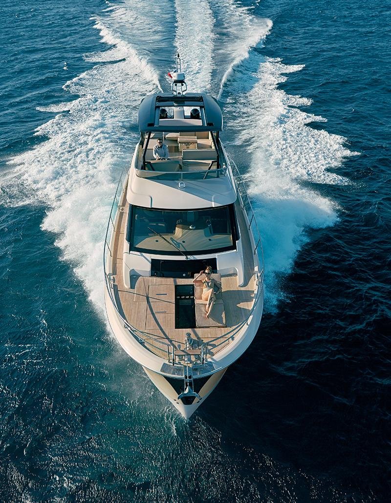 Luxury-Cruise-2.jpg