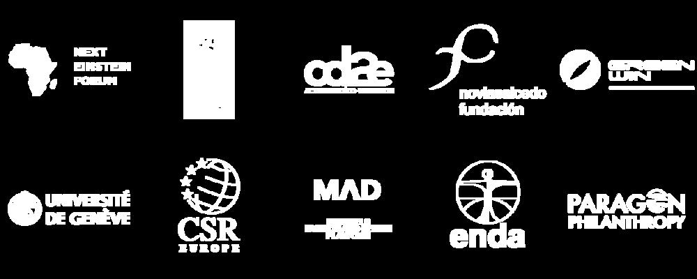 InnovaTerra-Logo-Pack-01.png