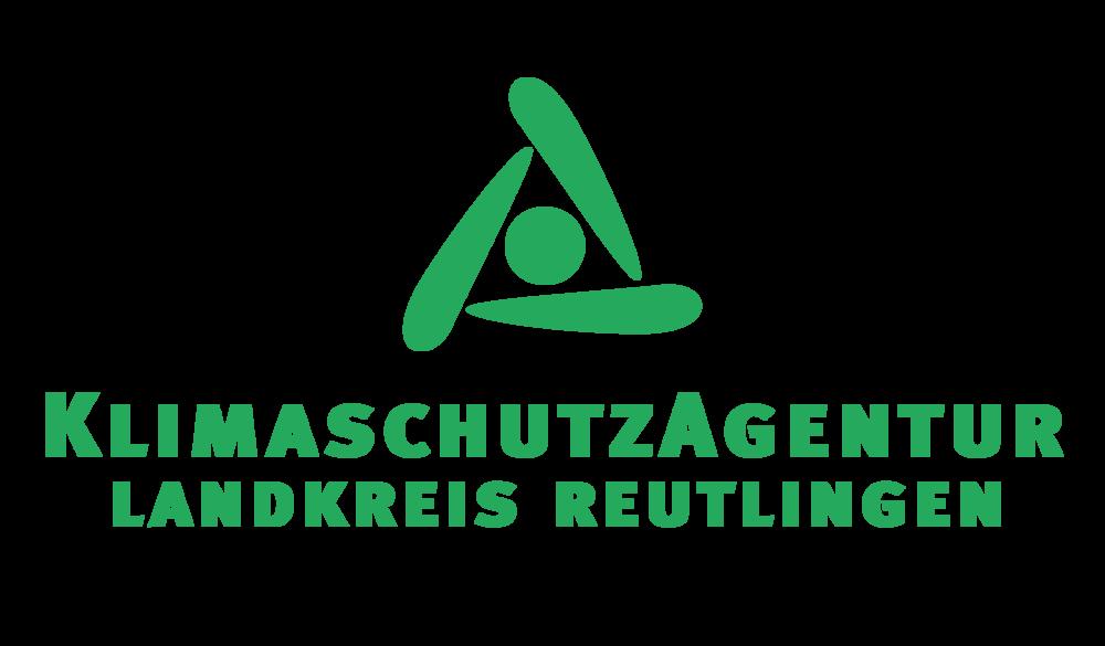Logo groß grün.png