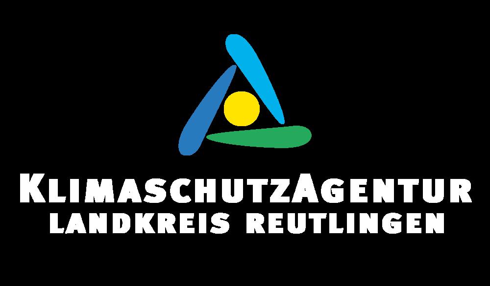 Logo groß weiß.png