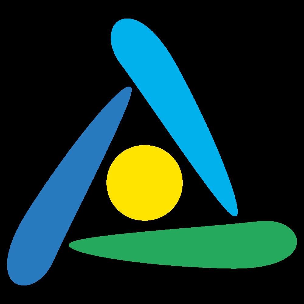 Logo quadratisch.png