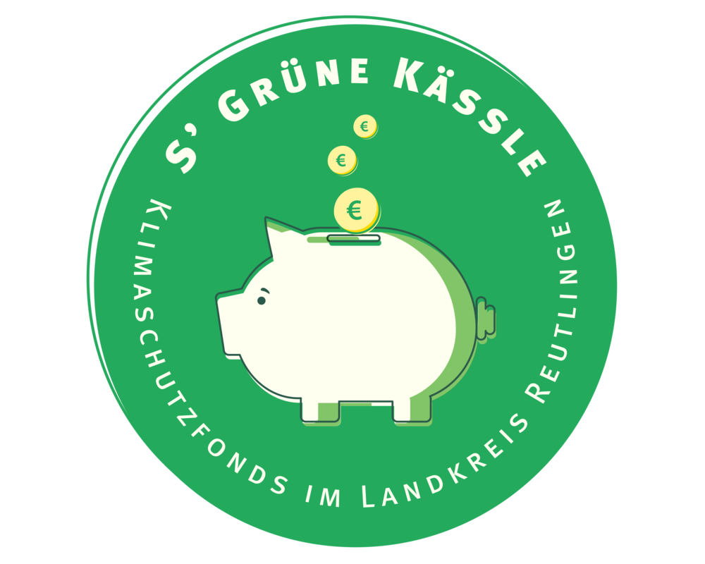 Kässle_final_grün@highres.png