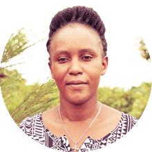 Mighty Ally   Social Impact Agency   Aidah Nkinzi
