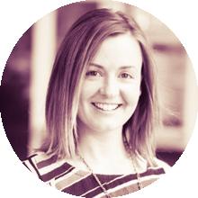 Mighty Ally   Social Impact Agency   Amanda Sapp