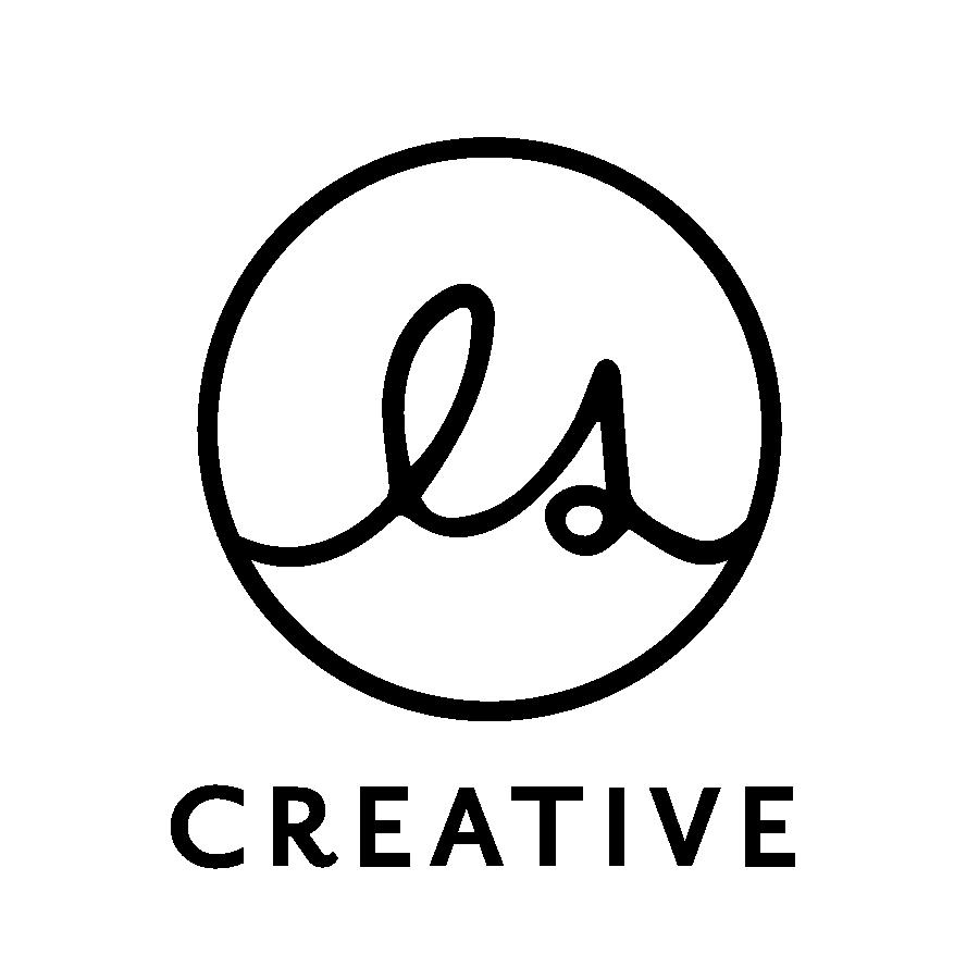 Copy of ls creative logo Mighty Ally