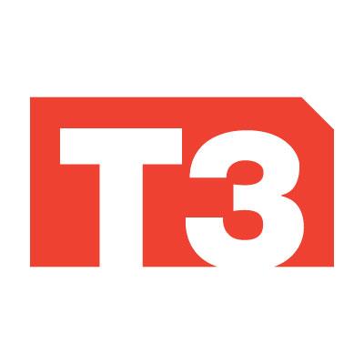 Copy of T3 logo Mighty Ally