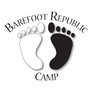 Barefoot-Republic-logo-Mighty-Ally.jpg