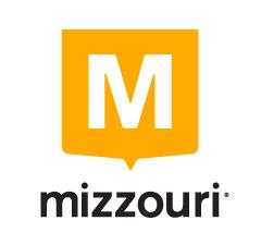 Mizzouri-logo2-Mighty-Ally.jpg