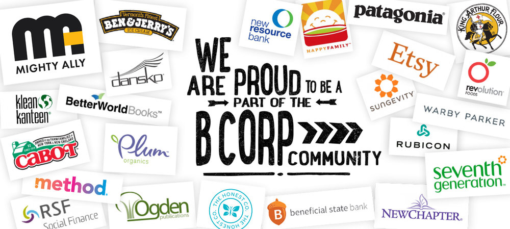 B-Corp-Community-Cloud-Mighty-Ally.jpg