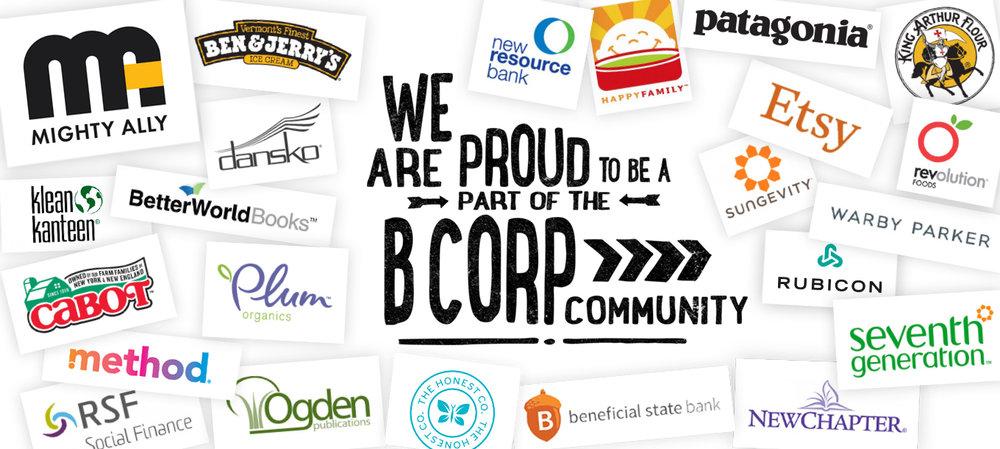 B-Corp-Community-Cloud-Mighty-Ally.jpg