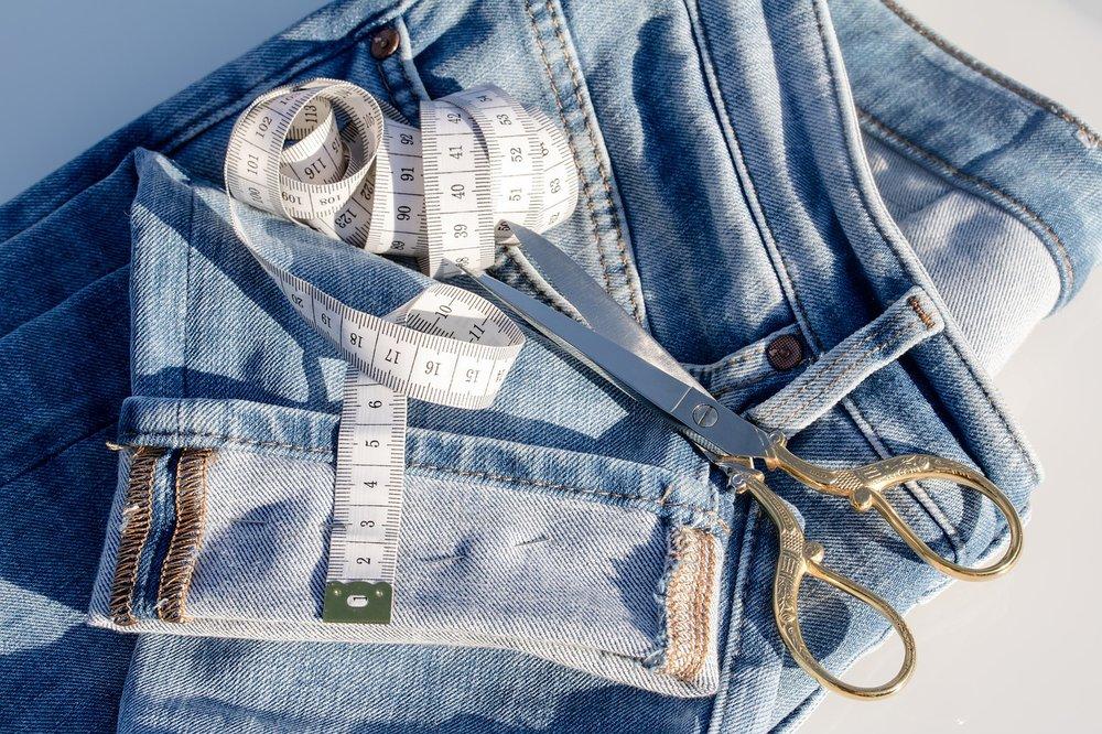 jeans-2406521_1280.jpg