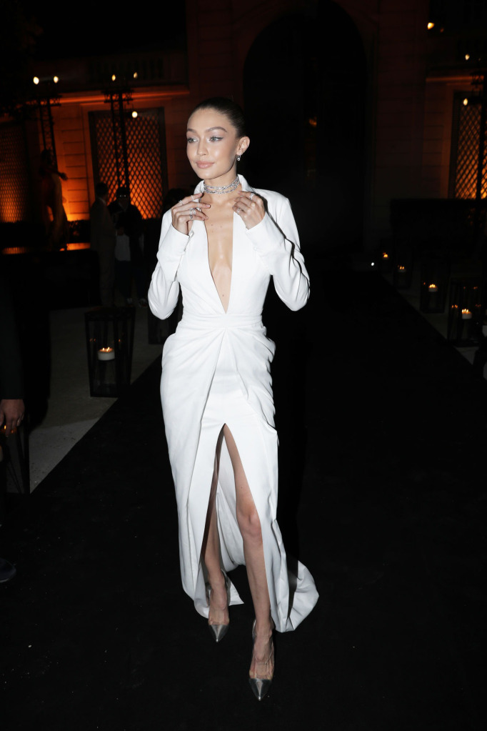 gigi-hadid-for white acani dress.jpg