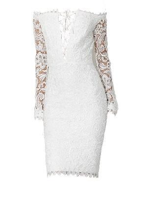 Kellen_Lace_Dress_White_2048x.jpg