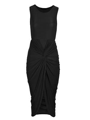 Kayla_Dress_Black_2048x.jpg