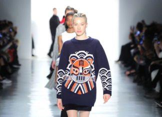 New-York-Fashion-Week_preview-1-324x235.jpg