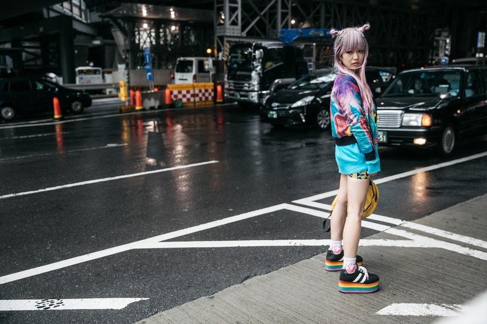 tokyo-fashion-week-spring-summer-2018-streetsnaps-8.jpg