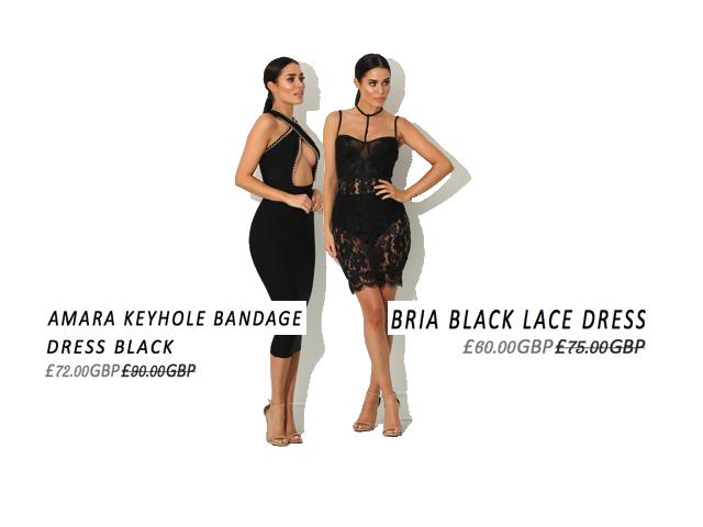 black dresses.jpg