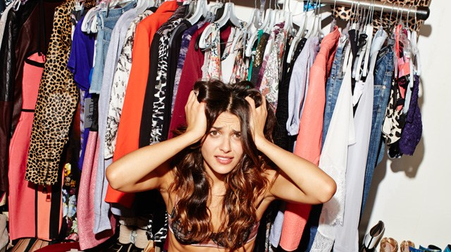 Clean-out-Your-Closet.jpg