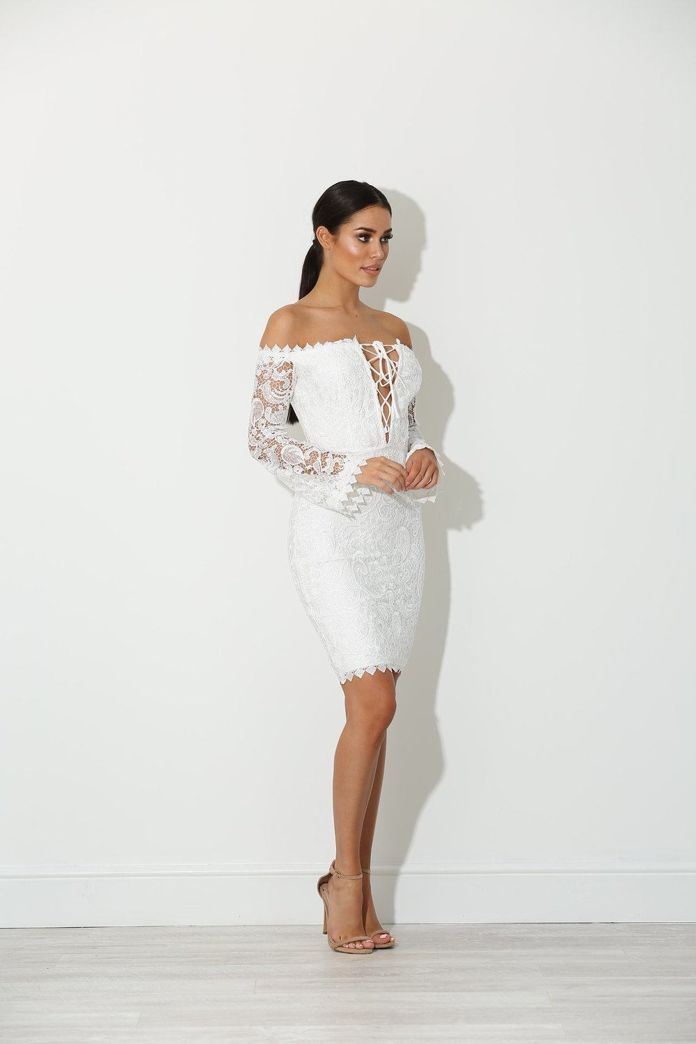 Kellen_Lace_Dress_White_2_2048x.jpeg