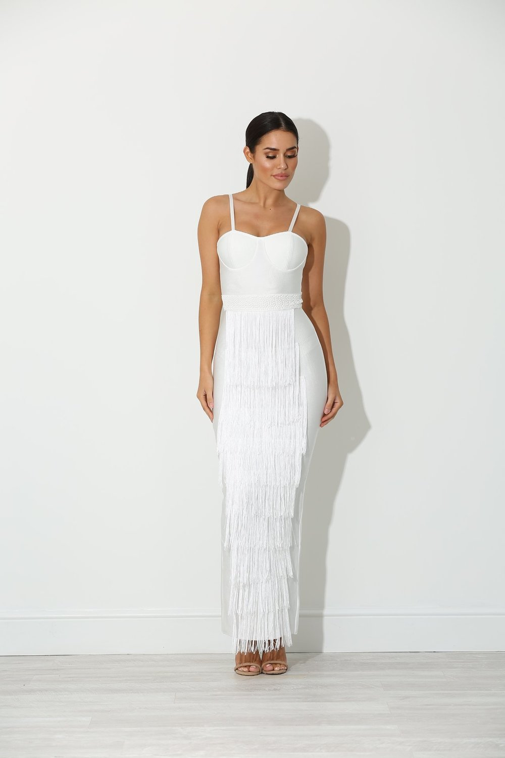 Taliah_Dress_White_1_2048x.jpeg